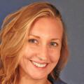 Drs. Nicoline Hermans