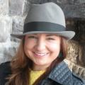 Vildana Gacic, MA