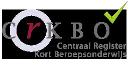 crkbo-onderwijs-cursus-interieuropleiding