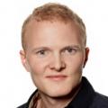 Simon Mæng Bonde, MSc